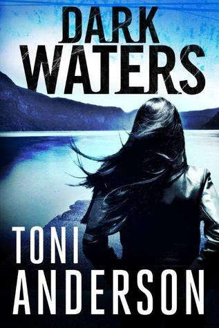 Danger once again laps at the shores of Barkley Sound, the Graveyard of the Pacific… Since her rocky childhood and its abrupt, brutal ending, schoolteacher Anna Silver hasn't given her trust easily. But when her estranged father gets in over his head—again—and winds up dead, his last message to Anna is as clear as it is insistent: she's in danger and Brent Carver, the man with whom he shared a prison cell for five years, is the only person she should turn to for help. With nowhere else to go and with her father's killer on her trail, Anna flees to what she hopes is safety. Tucked into the west coast of Vancouver Island, Brent Carver's isolated home hasn't seen many visitors. And his friend's daughter is the last person he ever expected to grace his doorstep. She's in trouble, and he can't deny her protection…just as he can't deny his attraction to the independent beauty. As their passion sparks into flame, the perfect storm brews off the coast of his island home, bringing with it a sadistic killer hunting Anna and the secrets she's come close to uncovering.