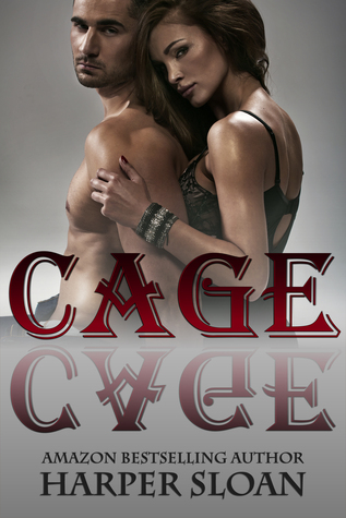 Greg Cage was born to protect. While growing up, he was his mother and sister's shield against the world… until he failed. For the last decade, he has carried that guilt and need for vengeance around… until it was stripped from him. Now, with his best friend getting married and no longer needing his protection, he is even more lost, completely adrift, and desperate for some control. All he has ever known was how to protect: his family, his friends, and his country. Can he go against everything he has ever known, and give up that control? Melissa Larson will never let anyone hold the reins in her life. She has been the rock in her family for more years than she can remember, and the fight to keep them together is her main priority right now. She has always been fiercely independent and proud. The last thing she will ever do is ask for someone else's help. But when that choice is out of her control, forcing her to rely on others to save her and her family, and pick up the pieces that are left, will she be able to let someone else be her strength? The second Greg locks eyes with Meli, he knows that she is someone he needs. Someone he craves. Meli knew the second she met Greg that he would be nothing but trouble and heartache. Her life takes an unexpected turn, and that bitch Fate is back to wreak more havoc on another member of the Corps family. All hell breaks loose, leaving Greg no choice but to call in a favor. He hooks back up with his old friend Braxxon Breaker from the Breakneck MC. Together, they make sure that nothing threatens anyone Greg loves again