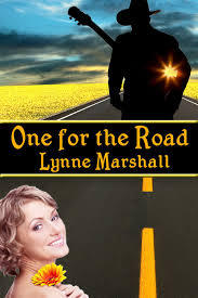 "D'Anne Palmer and her husband had a life others dreamed of going where they wanted in their luxury forty foot motor coach. But D'Anne suddenly finds herself a widow with the RV being her only asset. Without funds to return to California from Tennessee, she hires out the RV and herself as cook and chauffeur.  Tyler White was a ""one-hit-wonder"" ten years back. Now at a crossroad in his life, he makes an attempt at a comeback. He's hoping the three-week tour will reignite his non-existent career. All he needs now is some cheap transportation and the widow with the RV might just fit the bill.  D'Anne and Tyler discover a lot about life, love, and each other as they journey the southwest from Nashville, to Texas and on to Las Vegas with the band and Tyler's dog, Dexter. Can Close quarters really help a has-been singer on the comeback trail and a new widow who is unraveling a family secret find love?"