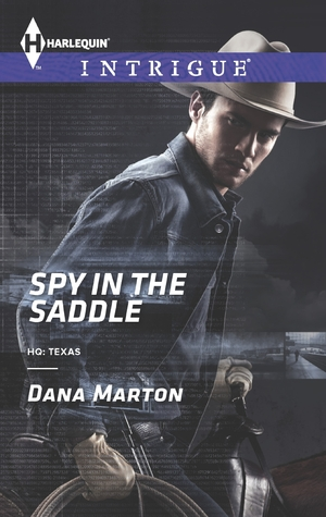 Two agents must work together without letting a tense past and a sizzling new attraction  disrupt their most important mission in Dana Marton's HQ: Texas miniseries It's been ten years since soldier Shep Lewis laid eyes on delinquent-turned-FBI agent Lilly Tanner, and this time they have an even bigger problem than each other: terrorists. In the center of a smuggling operation, Shep and Lilly must partner up and protect each other. Not even their undercover identities can mask the mounting attraction between the pair as they struggle to survive in the merciless Texas borderlands. Can they put the past behind them and focus on the mission at hand? Or will their partnership reignite the flames of their untapped passions?