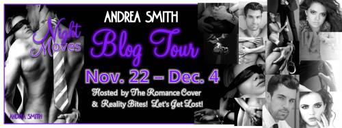 Night Moves Blog Tour Banner