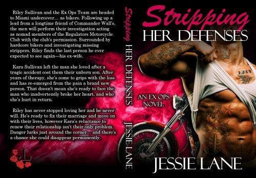 SHD_6x9_paperback_w_blurb