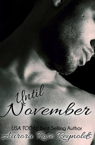 November is looking forward to getting to know her father and the safety of a small town. After leaving the Big Apple and her bad memories for Tennessee, November starts working for her dad at his strip club doing the books. The one time she's allowed there during club hours she runs into Asher Mayson. He's perfect until he opens his mouth and makes assumptions. November wants nothing to do with Asher but too bad for November, fate has other plans.  Asher Mayson has never had a problem getting a woman, that is until November. Now all he can think about is making November his and keeping her safe.  Warning 18+ sexual content and a strong Alpha Male.