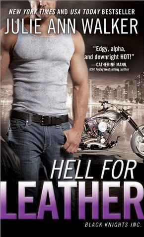 "Only the most urgent crisis could force Delilah Fairchild to abandon her beloved biker bar and ask the surly Bryan ""Mac"" McMillan for help. Her uncle—the man who raised her—has vanished into thin air, and Mac is the only person with the right connections to help her find him. What the ex-FBI agent has against her is a mystery...but when the bullets start to fly, Mac is her only chance of finding her uncle alive.  Mac knows that beautiful women can't be trusted, but he has to put his natural wariness of Delilah aside in order to help her. With the clock ticking, Mac and Delilah find themselves holding on to each other in the wildest adventure of their lives."