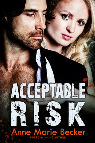 To repay a debt, resourceful receptionist Catherine Montague has been living a lie, but her secret betrayal eats at her conscience. She knows what she has to do to reclaim her life, but revealing the truth could mean losing everything, including the agent she's fallen in love with.  For sexy ex-SEAL Max Sawyer, hunting killers gives him a sense of fulfillment he never would have found if he'd followed the path that was his birthright. However, when his latest mission goes horribly wrong, releasing a hardened criminal in Max's hometown of San Antonio, Texas, it'll take all of his charm to convince the beautiful and resilient Catherine to serve as a buffer between him and the painful ties from his past. Amid a manhunt, the re-emergence of a serial killer, and the activity of an organized crime ring known as the Circle, Max and Catherine may be the only ones who can set things right again. That is, if Max can forgive Catherine for her deception before a killer claims her. But, is mercy a risk he's willing to take?