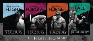 Fighting Series