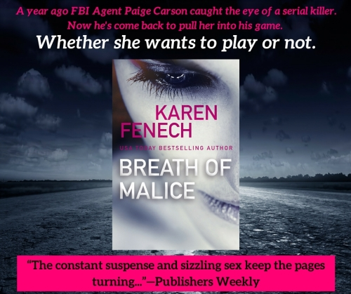 Karen Fenech Breath of Malice(9)
