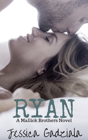 RYAN She was perfect: Sweet, smart, awkwardly adorable, and beautiful as hell. The only problem was: she was terrified to leave her apartment. And, apparently, she had somehow gotten herself wrapped up with some pretty bad guys to boot. DUSTY He was perfect: He was a living, breathing, walking, talking statue come to life. But when would a man like that ever want to be with a woman who was too anxious to even walk into the hallway? Let alone go on a date with him. Or meet the family he was so close with. That being said, he seemed interested for some reason. So obviously, he was just as crazy as I was. On top of that whole confusion situation, something was going on with my business partners. And things were about to go straight to hell…