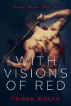 with-visions-of-red_6x9_ebook_v1