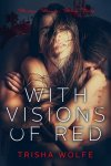 with-visions-of-redbook36x9_450-v4-final_ebook_v1