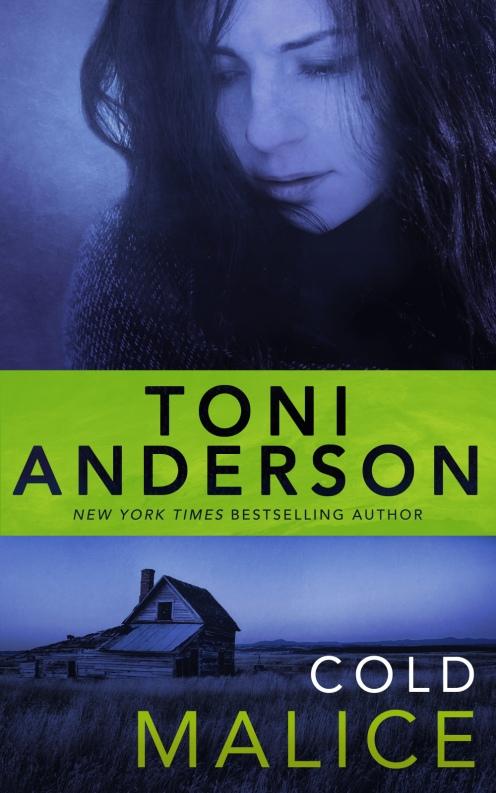 cold-malice-toni-anderson